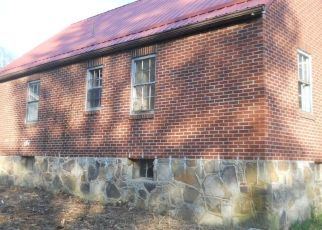 Foreclosure Home in Princeton, WV, 24740,  MIDDLESEX AVE ID: F4440740