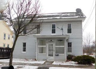 Casa en ejecución hipotecaria in Frostburg, MD, 21532,  BOWERY ST ID: F4440764