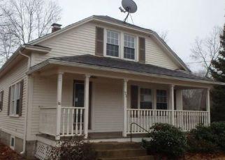 Casa en ejecución hipotecaria in Plainfield, CT, 06374,  LILLIBRIDGE RD ID: F4440818