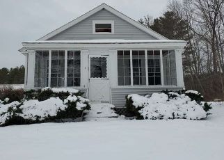 Foreclosure Home in Epping, NH, 03042,  PLUMER RD ID: F4440839