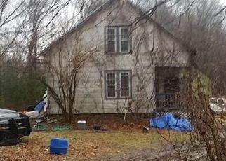 Casa en ejecución hipotecaria in Morris, CT, 06763,  STODDARD RD ID: F4440846