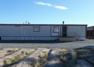Casa en ejecución hipotecaria in Pahrump, NV, 89060,  ROYAL AVE ID: F4440860