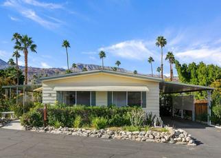 Casa en ejecución hipotecaria in Palm Desert, CA, 92260,  BEAVERTAIL LN ID: F4440881