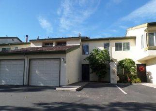 Foreclosure Home in La Mesa, CA, 91942,  KIOWA DR ID: F4440886