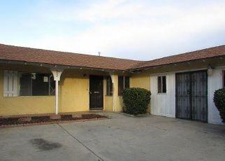 Casa en ejecución hipotecaria in San Diego Condado, CA ID: F4440887