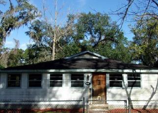 Casa en ejecución hipotecaria in Nassau Condado, FL ID: F4440889