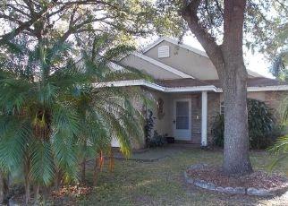 Casa en ejecución hipotecaria in Orange Condado, FL ID: F4440890