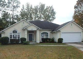 Casa en ejecución hipotecaria in Camden Condado, GA ID: F4440900