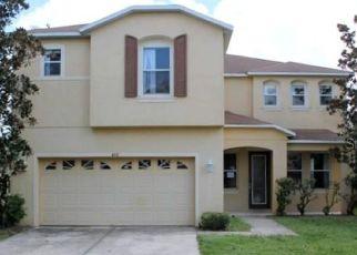 Foreclosure Home in Hillsborough county, FL ID: F4440909