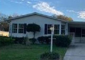 Casa en ejecución hipotecaria in Wildwood, FL, 34785,  SEMINOLE PATH ID: F4440915