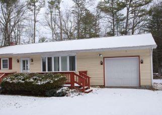Casa en ejecución hipotecaria in Gansevoort, NY, 12831,  REDMOND RD ID: F4440923