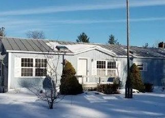 Foreclosure Home in Somerset county, ME ID: F4440925