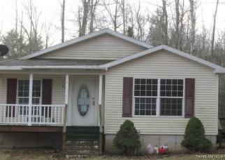 Foreclosure Home in Kennebec county, ME ID: F4440929