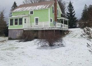 Foreclosure Home in Addison county, VT ID: F4440930