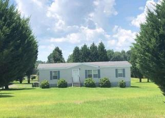 Casa en ejecución hipotecaria in Lizella, GA, 31052,  PLAUDIT RD ID: F4440939