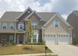 Foreclosure Home in Cabarrus county, NC ID: F4440941