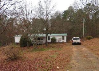 Casa en ejecución hipotecaria in Auburn, GA, 30011,  OAKDALE DR ID: F4440948