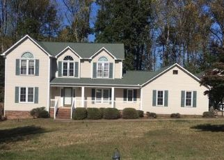 Foreclosure Home in Cleveland county, NC ID: F4440955