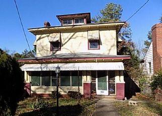 Casa en ejecución hipotecaria in Augusta, GA, 30904,  N VIEW AVE ID: F4440965