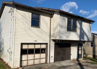 Casa en ejecución hipotecaria in Indiana Condado, PA ID: F4440974