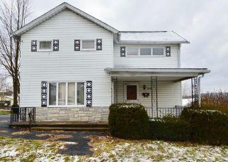 Casa en ejecución hipotecaria in Luzerne Condado, PA ID: F4440985