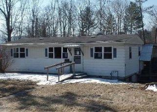 Casa en ejecución hipotecaria in Bradford Condado, PA ID: F4440986