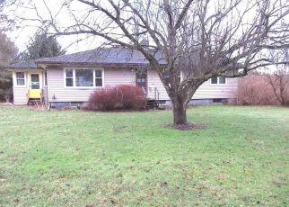 Casa en ejecución hipotecaria in Tompkins Condado, NY ID: F4440990