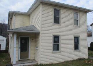 Casa en ejecución hipotecaria in Tioga Condado, PA ID: F4440998