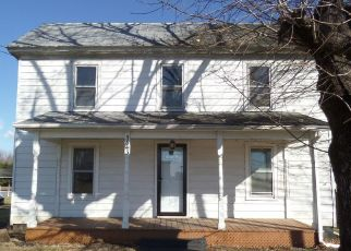 Foreclosure Home in Berkeley county, WV ID: F4441001