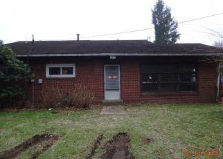 Casa en ejecución hipotecaria in Beaver Condado, PA ID: F4441002