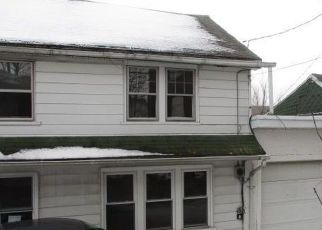 Casa en ejecución hipotecaria in Northumberland Condado, PA ID: F4441024