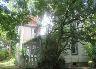 Foreclosure Home in Somerset county, MD ID: F4441084