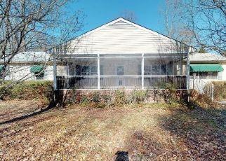 Casa en ejecución hipotecaria in Middlesex Condado, VA ID: F4441089