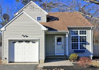 Foreclosure Home in Ocean county, NJ ID: F4441094