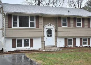 Casa en ejecución hipotecaria in Calvert Condado, MD ID: F4441096