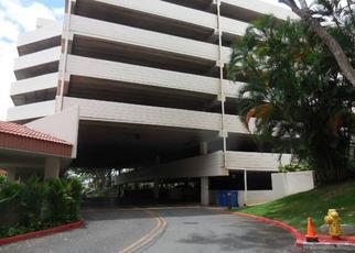 Casa en ejecución hipotecaria in Honolulu Condado, HI ID: F4441114