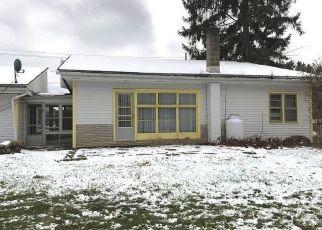 Casa en ejecución hipotecaria in Sherburne, NY, 13460,  CHENANGO AVE ID: F4441118