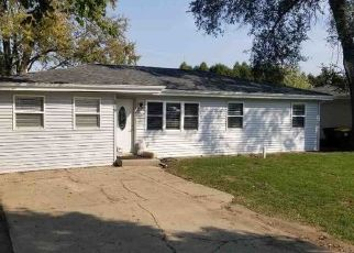 Foreclosure Home in Machesney Park, IL, 61115,  MARQUETTE RD ID: F4441139