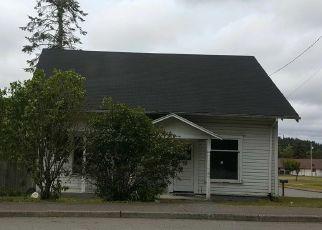 Casa en ejecución hipotecaria in Thurston Condado, WA ID: F4441159