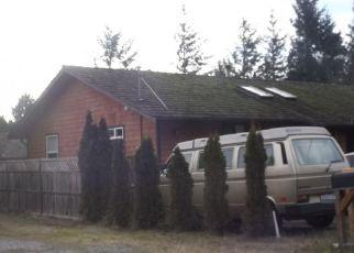 Foreclosure Home in Jefferson county, WA ID: F4441165