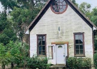 Casa en ejecución hipotecaria in Volusia Condado, FL ID: F4441171