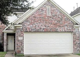 Foreclosure Home in Harris county, TX ID: F4441187