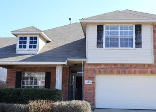 Foreclosure Home in Collin county, TX ID: F4441200