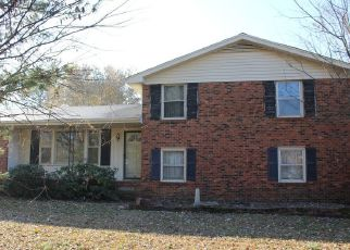 Foreclosure Home in Robertson county, TN ID: F4441274