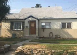 Casa en ejecución hipotecaria in Belle Fourche, SD, 57717,  DAY ST ID: F4441291