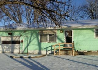 Foreclosure Home in Turner county, SD ID: F4441294