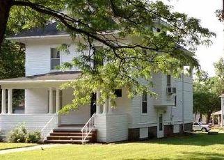 Casa en ejecución hipotecaria in Canton, SD, 57013,  E 2ND ST ID: F4441297