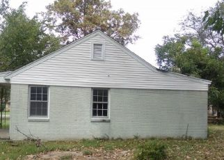 Foreclosure Home in West Memphis, AR, 72301,  N MCAULEY DR ID: F4441298