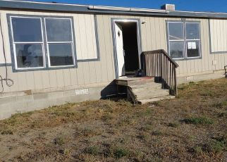 Foreclosure Home in Bloomfield, NM, 87413,  ROAD 4990 ID: F4441309