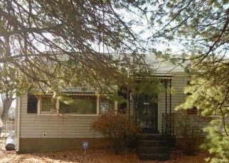Casa en ejecución hipotecaria in Saint Louis, MO, 63133,  MADISON DR ID: F4441316
